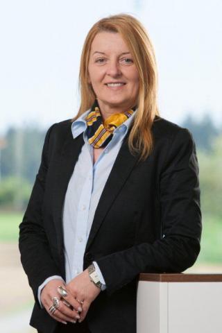 Suzana Topić